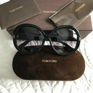 TOM FORD Women Sunglasses
